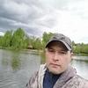 Рустам, 39, г.Красногорск