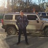 Виталий, 23, г.Вологда
