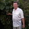 Петр Соловьев, 63, г.Воронеж