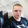 Анатолий, 29, г.Первоуральск