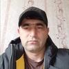 Мансур, 38, г.Колпино