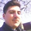 Евгений Удодов, 22, г.Курганинск