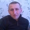 Антон, 24, г.Каменск-Уральский