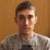 Никита, 30, г.Нерюнгри