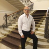 Aleksej, 43, г.Санкт-Петербург