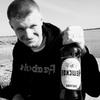 Алексей, 22, г.Хабаровск