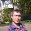 Павел Вершинин, 30, г.Ангарск