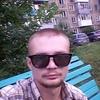Валентин, 24, г.Белово