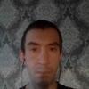 Женя, 36, г.Брянск