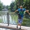 александр, 29, г.Новоалтайск
