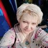 Татьяна, 42, г.Москва