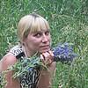 Наталья, 44, г.Воронеж