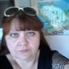 Наталья, 54, г.Ачинск