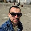 Кирилл, 28, г.Челябинск