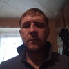 Александр, 37, г.Тосно