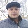 Юрий, 49, г.Ноябрьск