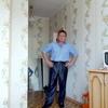 Алексей, 49, г.Балаково