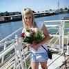Юлия Николаевна, 38, г.Нальчик