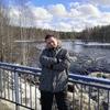 Димарио, 36, г.Костомукша