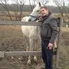 Денис, 25, г.Луховицы