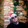 Алексей, 42, г.Луга