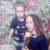 Эланна, 25, г.Находка (Приморский край)
