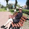 Елена, 44, г.Волжский (Волгоградская обл.)