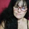 Татьяна Игнатьева, 42, г.Нижний Новгород
