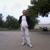 Владимир, 62, г.Новоалтайск