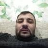 Шокимов Насим, 30, г.Екатеринбург