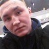 Андрей, 19, г.Корсаков