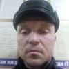 Виктор, 40, г.Троицк
