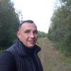 Вячеслав, 32, г.Котлас