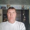 Павел, 39, г.Волоколамск
