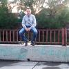 Александр, 35, г.Балаково