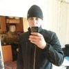 Геннадий, 23, г.Канск