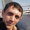 Максим, 36, г.Ленинградская