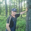 вован, 38, г.Советская Гавань