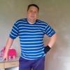 Алексей, 42, г.Северск