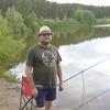Сергей Клопов, 41, г.Тольятти