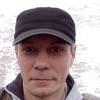Александр, 38, г.Алушта