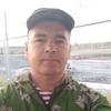 Андрей, 40, г.Геленджик