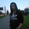 Мухаммад, 27, г.Ангарск