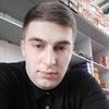 Hat, 24, г.Мытищи