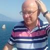 sergey shumilin, 56, г.Лобня