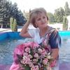 Ирина, 46, г.Сальск