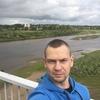 Алексей, 40, г.Сертолово