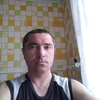Евгений, 38, г.Новоалтайск
