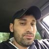 Вадим, 32, г.Невинномысск