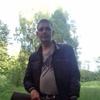 Денис, 30, г.Химки